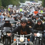 10.08.31-Raduno-Harley-Davidson-al-Faakersee