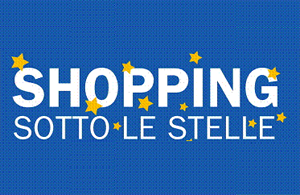 shopping-sotto-le-stelle