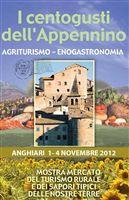 manifesto Centogusti 2012_244332533