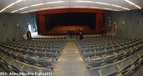 20120125_teatro_mecenate