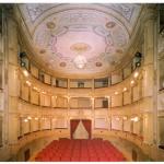 interno teatro di anghiari (2)