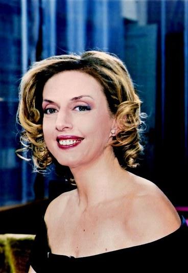 antonella-boralevi-intervista-storia-amore-baci-di-una-notte-114433_L