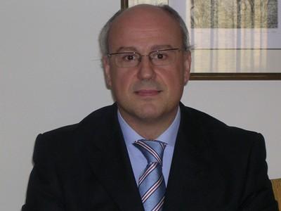 PaoloGila