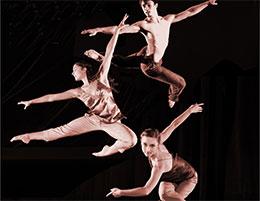 arc-american_danceworks