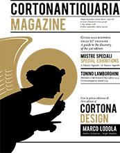 CORTONA_MAGAZINE_2013