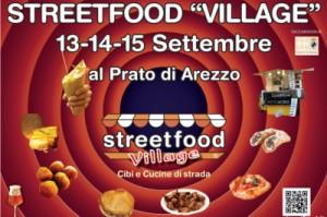 streetfood-2013-300x199