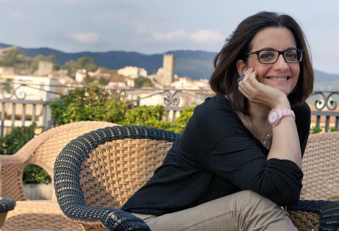 Catena-Fiorello