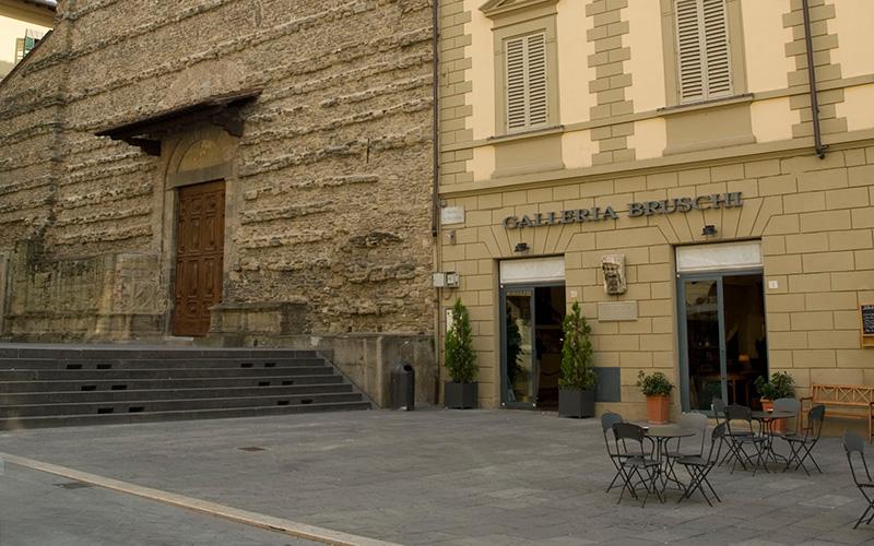 Galleria_05