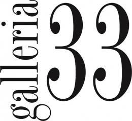 galleria-33