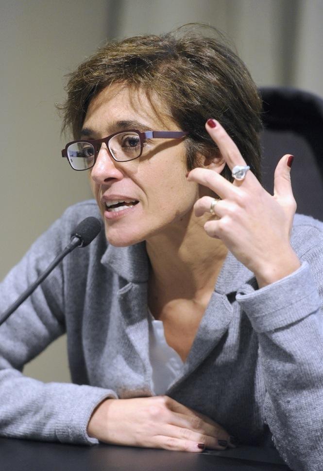 PREMIO PULCHERIA per A.Marinetti (FotoDELPAPA) MICHELA MARZANO