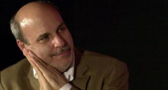 Alan-Friedman