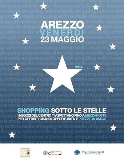 shopping_2014