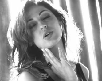 Muchacha-videoclip-tatangelo